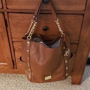 Michael Kors shoulder bag,  handbag, tote, NWOT